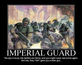 ImperialGuard-demotivational