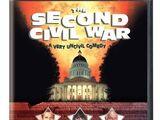 2nd Civil War