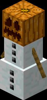 150px-Snow Golem