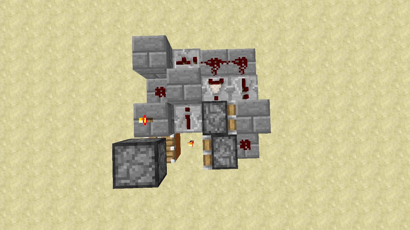 FallingSand | Technical Minecraft Wikia | FANDOM powered by Wikia