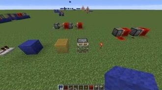 Videos on this wiki | Technical Minecraft Wikia | FANDOM