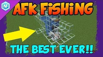 AFK Fish Farm.15 AFK Fish Farm Tutorial