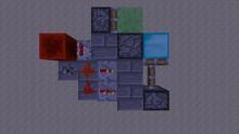 Myren ghost block generator