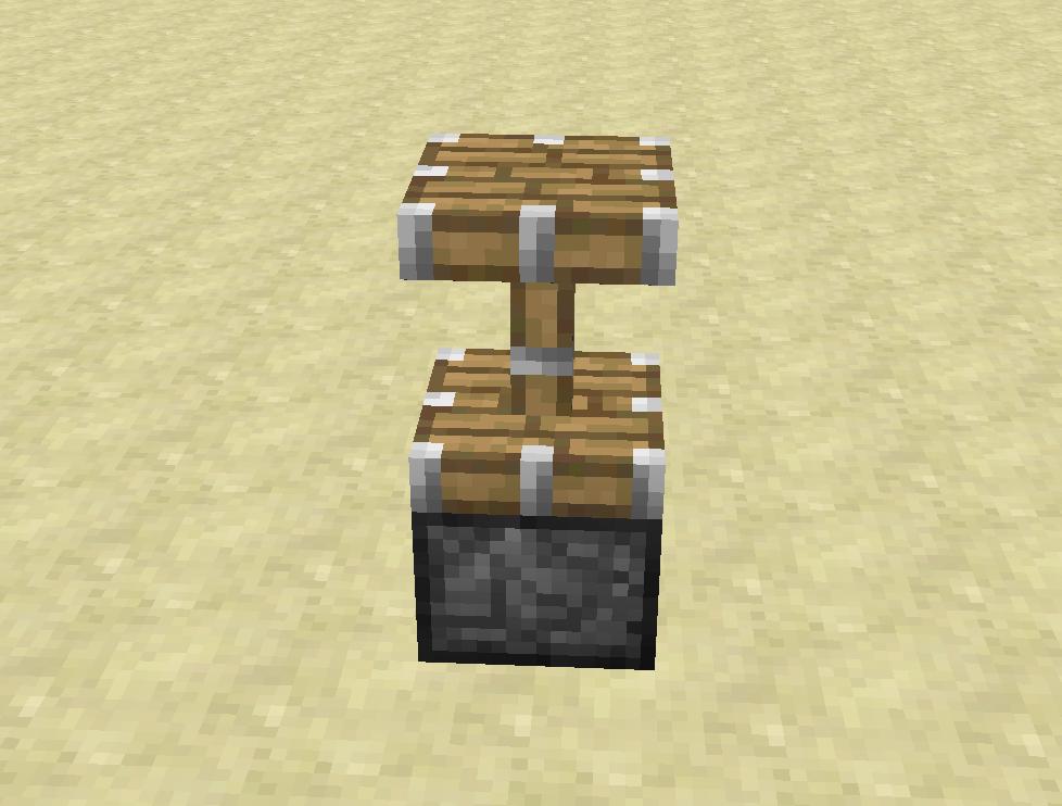 Piston Mechanics   Technical Minecraft Wikia   FANDOM ...