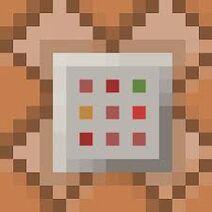 Command block 2d