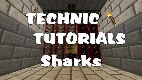 Technic Tutorials 68