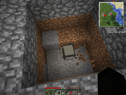 Turtle Mining