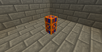 Mining Pipe (BC3)