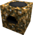Block Collector MK2