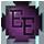 Logo-EE 40