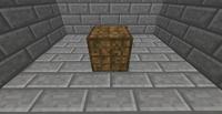 BatBox Input