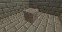 IC2 Copper Ore