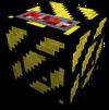 Block Filler