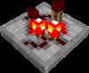 Block Multiplexer