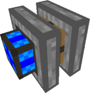 Mistakes to Avoid | Technic Pack Wiki | FANDOM powered by Wikia