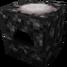 Block Antimatter Relay MK1