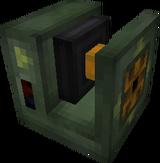 Pump (RedPower)