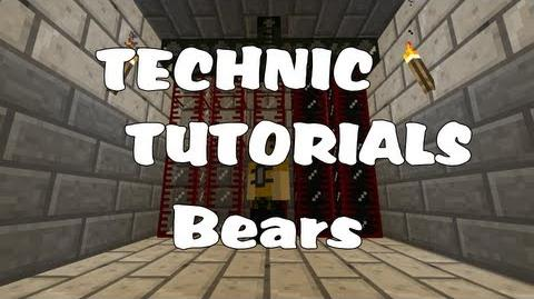 Technic Tutorials 59