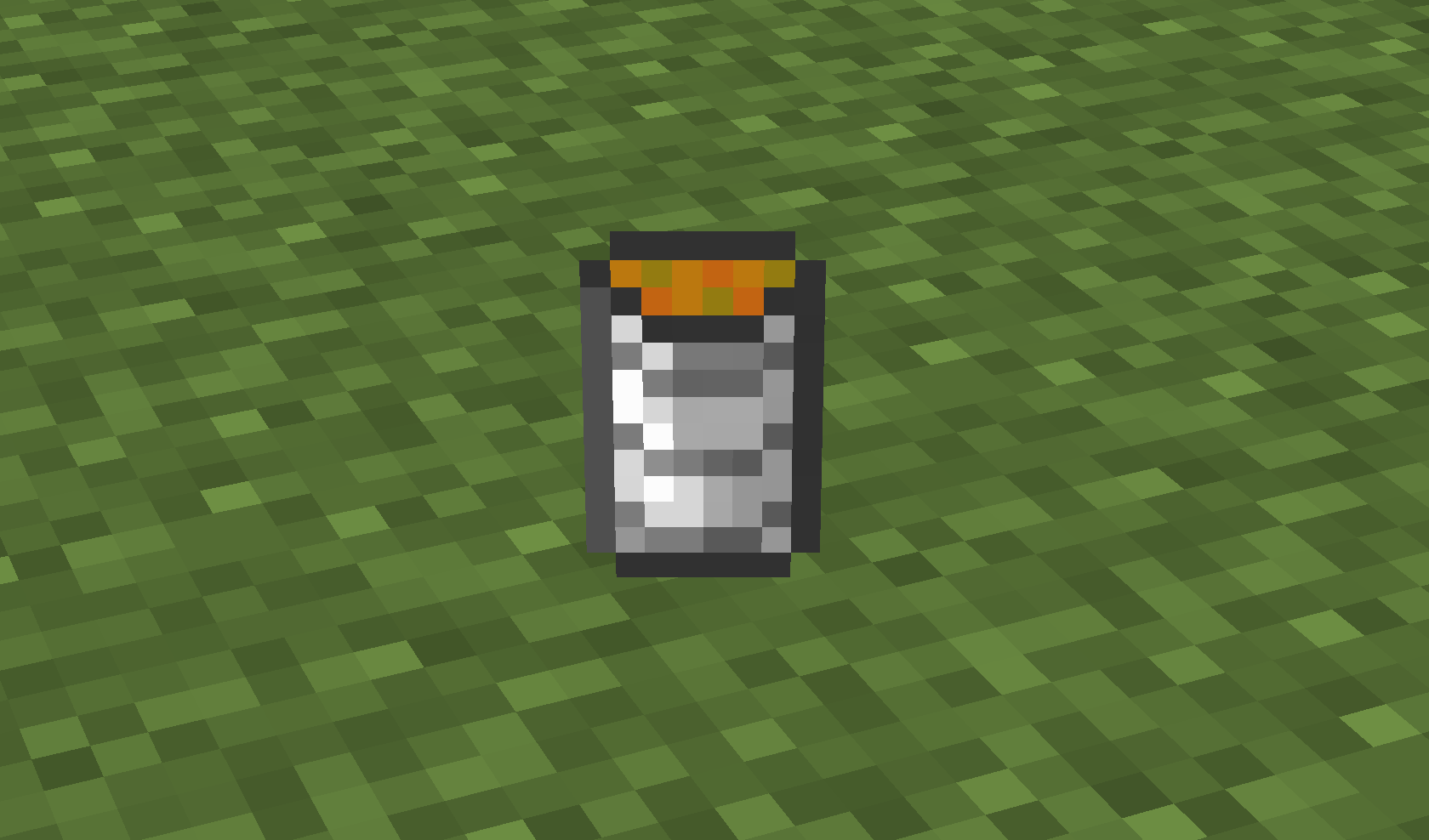 filled tin can technic pack wiki fandom powered by wikia rh technicpack wikia com Minecraft Weapons Mod Minecraft Girlfriend Mod