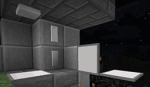 150px-Luminator ig