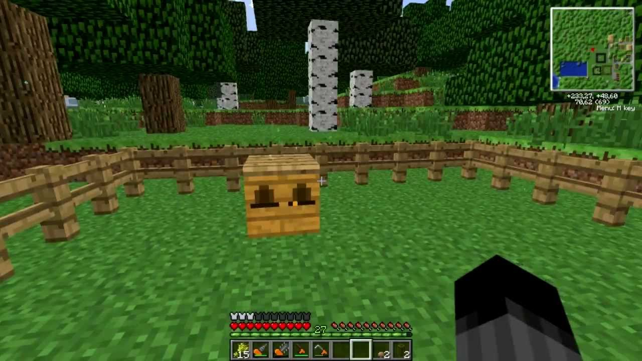 Crafting Recipes For Pam S Harvestcraft Apiary