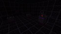 Eldritch-room