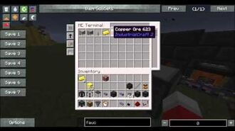 Let's Learn The Mods Tinker's Construct 1.6.4 Episode 2 - Smeltery, Automation Casts, and Alloys
