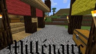 1.6.4 How to install the Millenaire Mod (Mac)