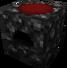 Block Antimatter Relay MK3