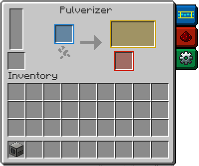 Thermal Expansion GUI | Technic Pack Wiki | FANDOM powered
