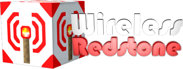 Wirelessred