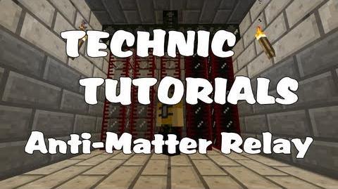 Technic Tutorials 72