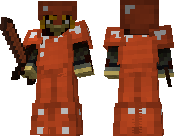 Bronze Armor Technic Pack Wiki Fandom Powered By Wikia