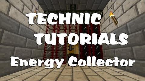 Technic Tutorials 64
