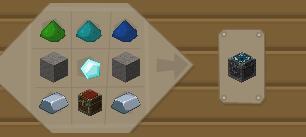 File:Alchemical chest.jpg