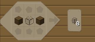 File:Wooden item pipe.jpg