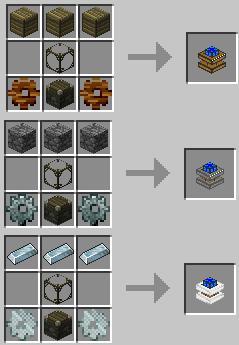 File:Engines.jpg