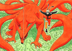 275px-NarutoandKyuubi