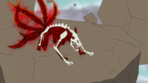 File:210px-Six Tailed Form.png