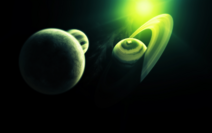 Thumb2-green-planets-stars-nebula-galaxy-green-star.jpg