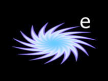 Entente Logo