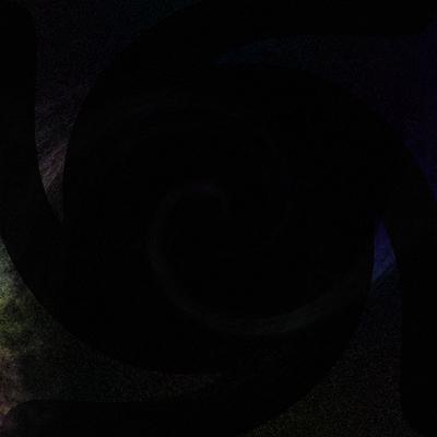 Quantum Space Pocket -3041-8756 After