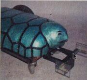 120px-Terror turtle jpg