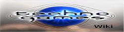 Techno Games Wiki