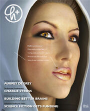 H+ Cover 1