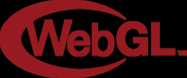 File:WebGL Logo.png