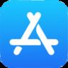 File:App store ios logo.png