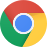 File:Google Chrome for Android Icon 2016.png