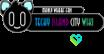 Techy Island City Wiki