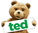 Wiki Ted
